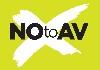 No2AV
