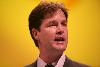 DPM Nick Clegg